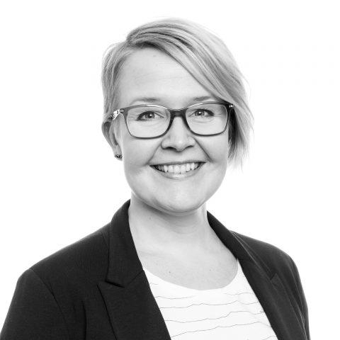 Karoliina Häkkinen