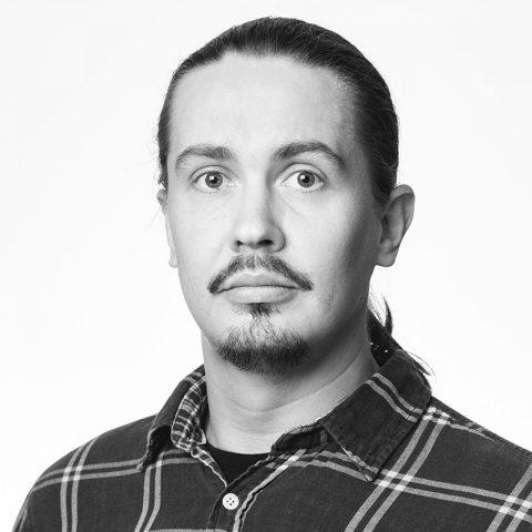 Juha Tukiainen