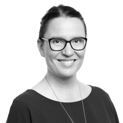 Sigrid Holohan