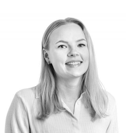Anni Salminen